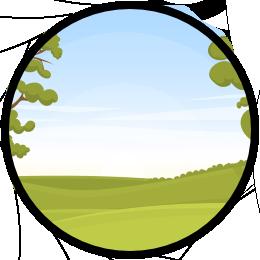 CROPS access token
