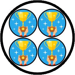 SQUADGOALS Icon