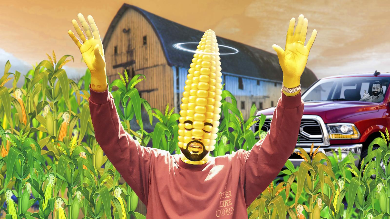 Corn Islands 🌴