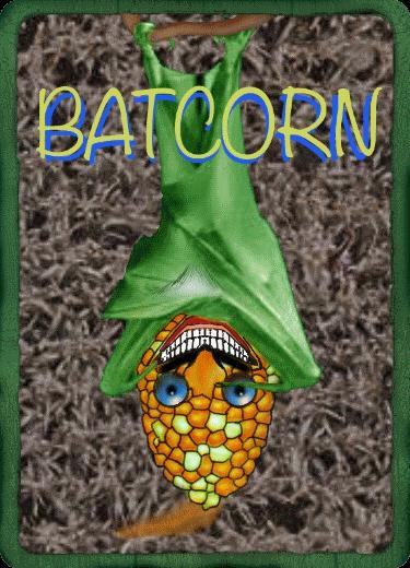 BATCORN